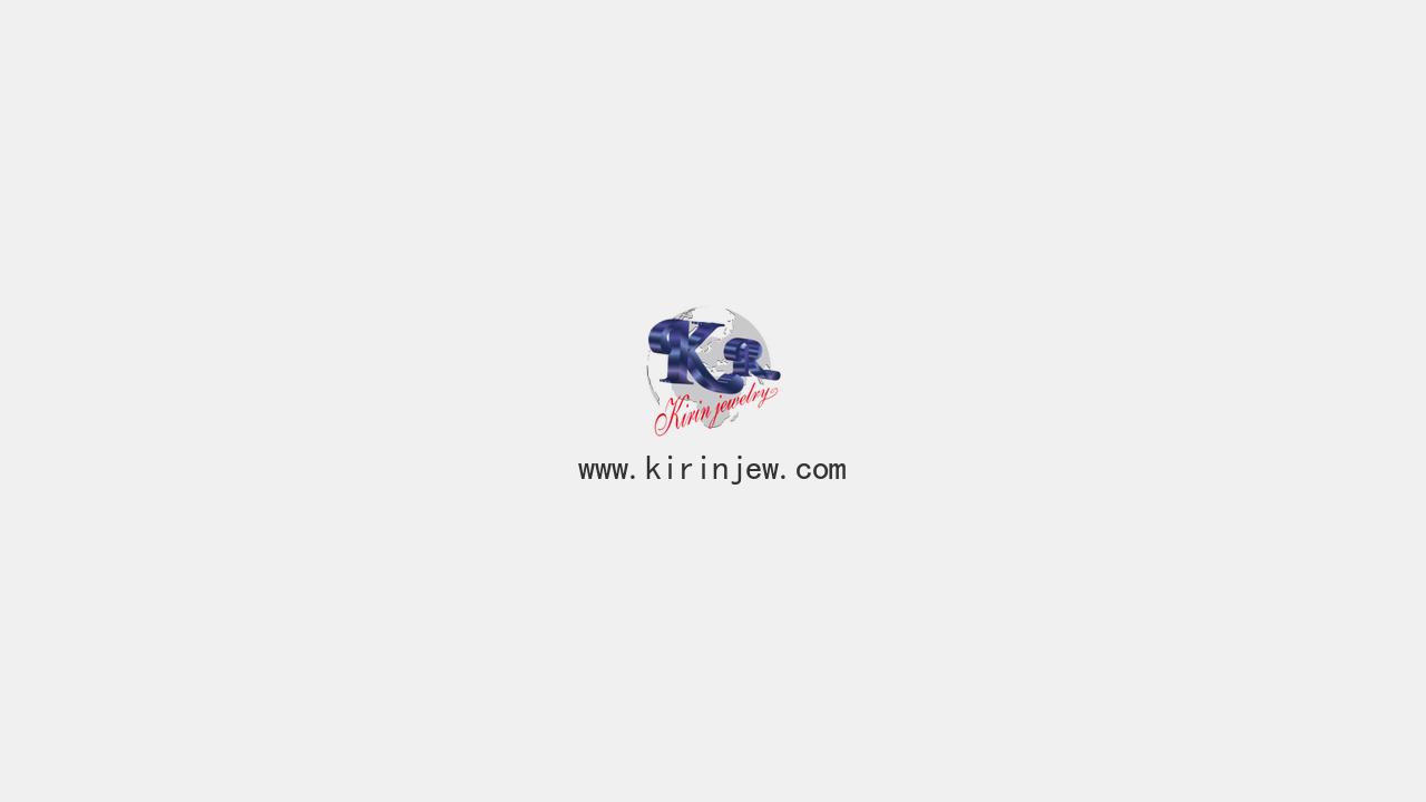 Rangli CZ Hoop sirg'alari 301159 ayollar uchun moda sirg'asi