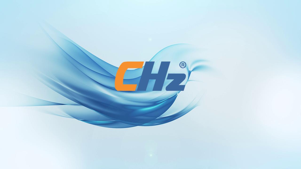 Dritat e rrugës më të mira me energji diellore ndriçimi rrugor DST4 | CHZ