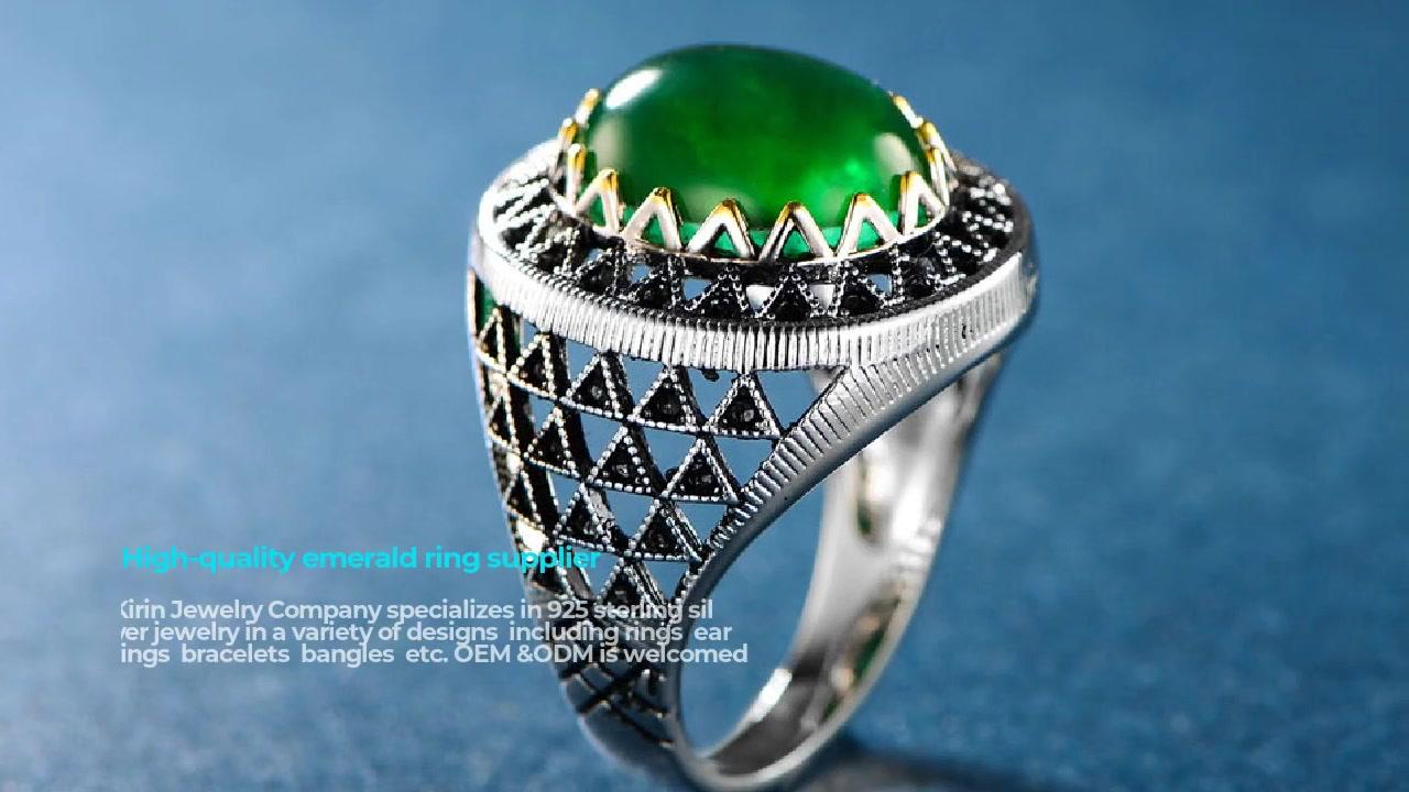 Cel mai bun cercei din bijuterii din argint 925 cu pandantiv colier pentru femei 82939 FactoryPrice-