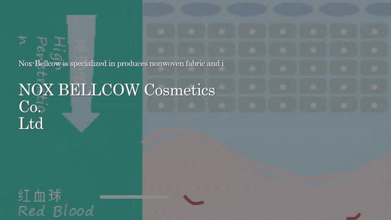 Find Custom Face Wash, Custom Skin Care From NOX BELLCOW