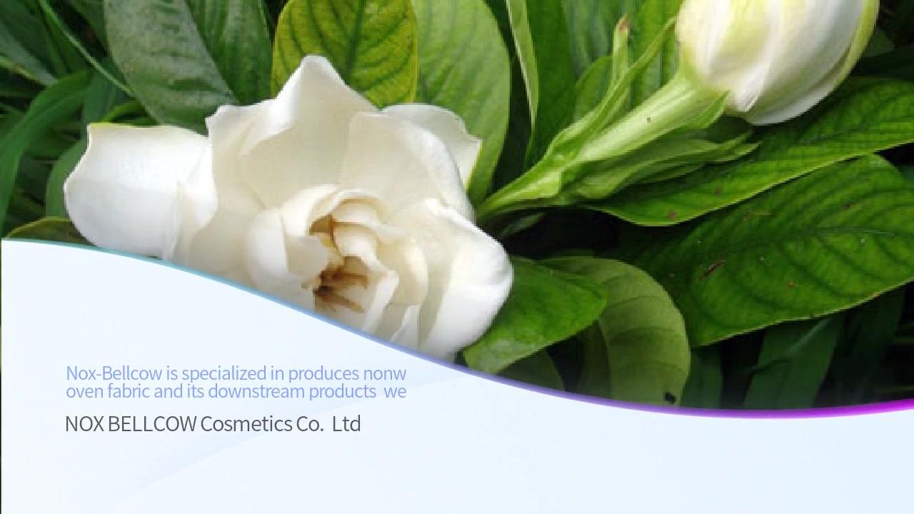 Custom Skin Care Routine | Best Fragrance In Skin Manufacture
