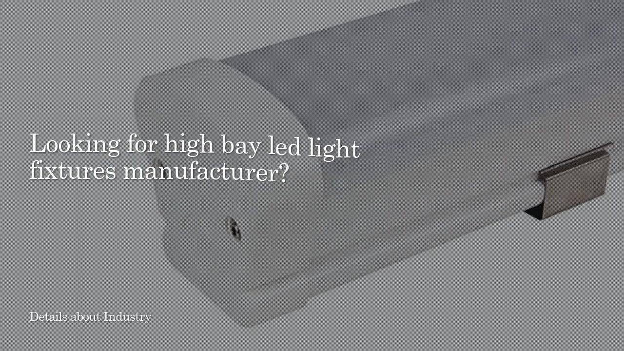 Ndriçimi i industrisë CHZ-SF02S (PC-Trapezoid) dritë e papërshkueshme nga uji udhëhequr nga drita tre-provë