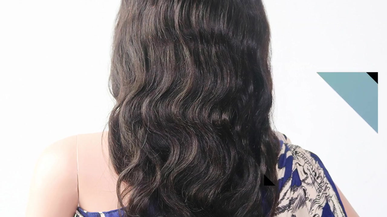 Celebrity Full Lace Wigs For Fayuan Hair