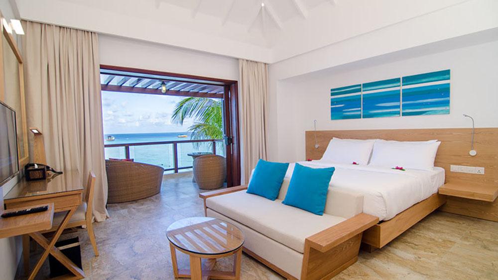 High Quality hotel resort outdoor furniture Wholesale - Foshan Zhongsen (TRINITY) Furniture Co., Ltd.