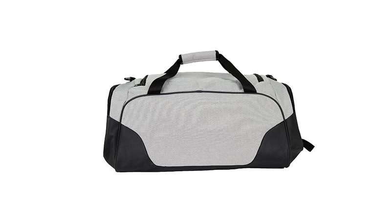 High quality custom logo duffel travel bag sports athletic bag Outdoor Practical New Hot Stylish duffle bag
