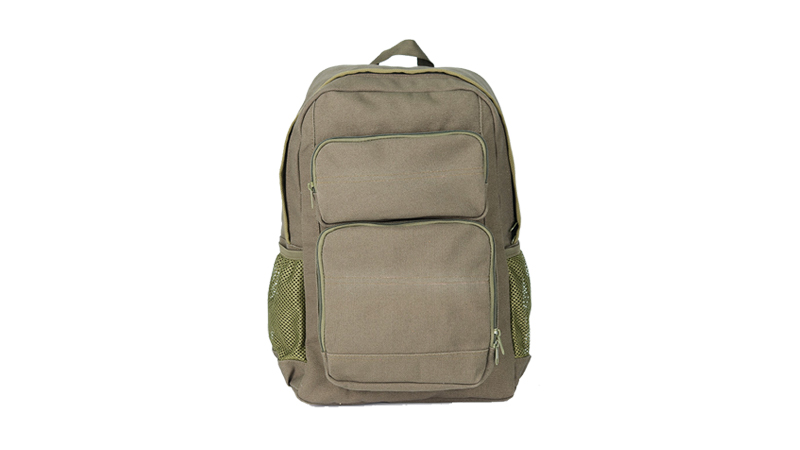 Military Tactical Backpacks Molle Army Assault Pack 3 Day Bug Out Bag Hiking Treeking Rucksack