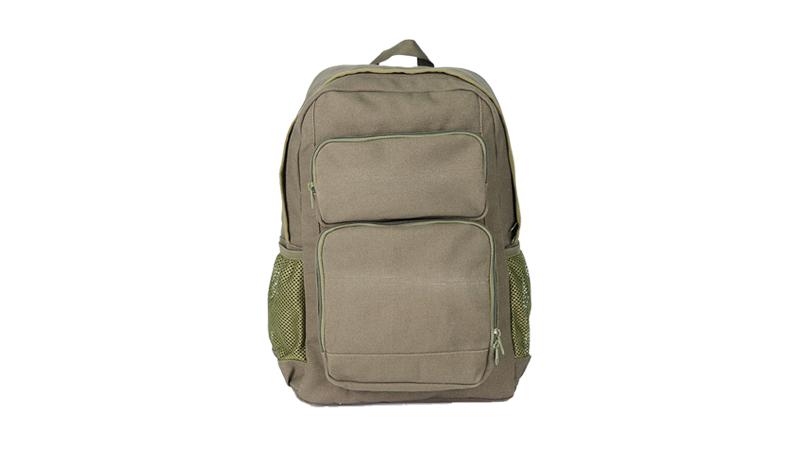 軍事戰術背包Molle Army Assault Pack 3天臭蟲袋徒步旅行Rucksack