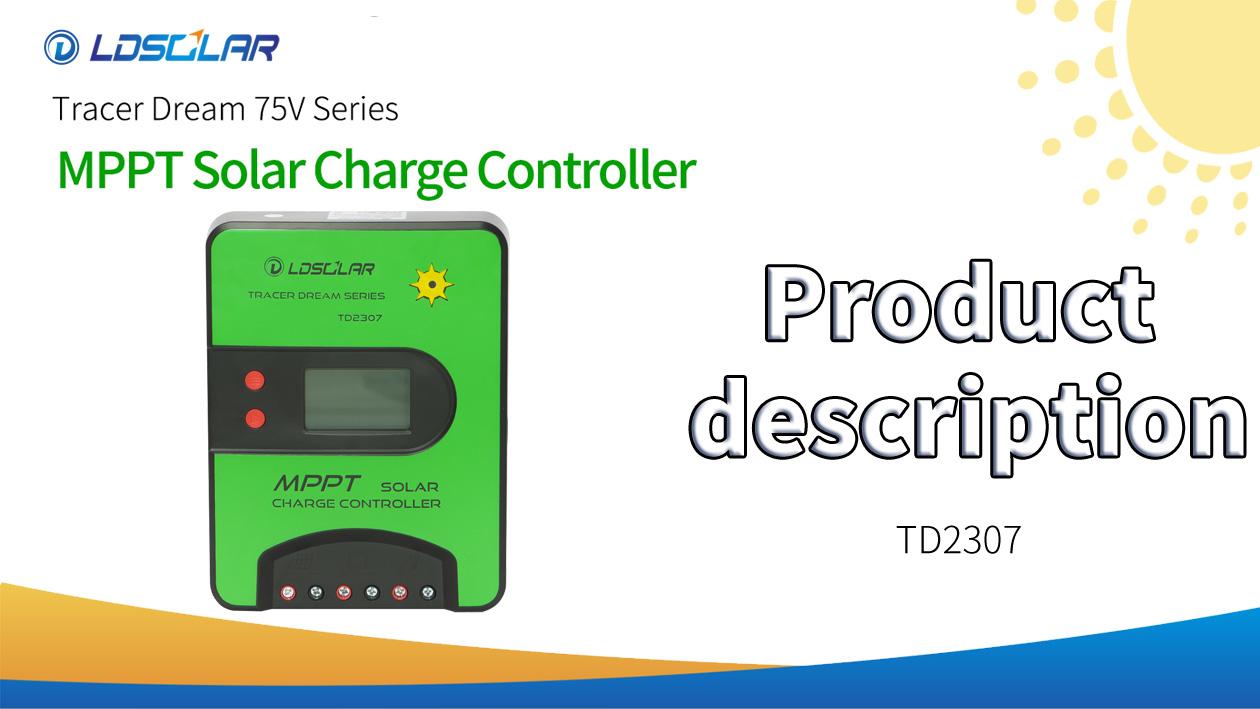 Best TD2307 Deskripsi Produk Harga Pabrik -