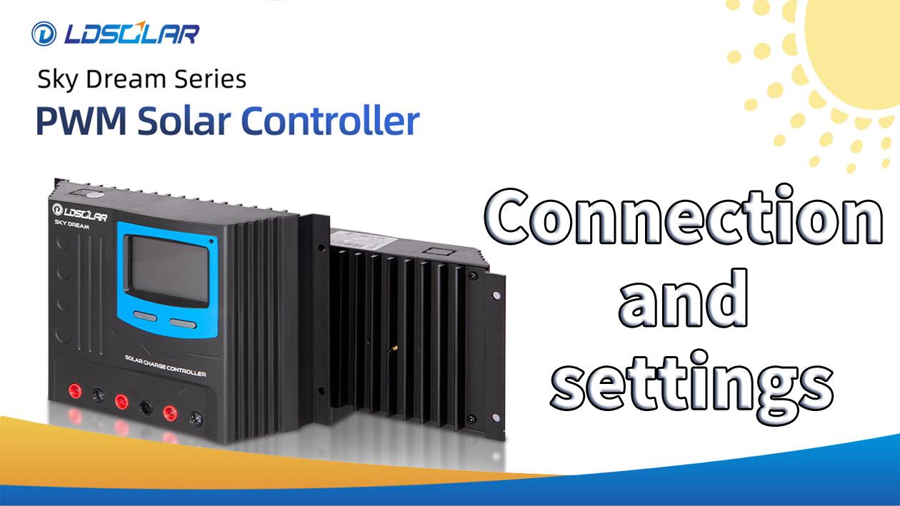 Pemasok koneksi dan pengaturan SD terbaik