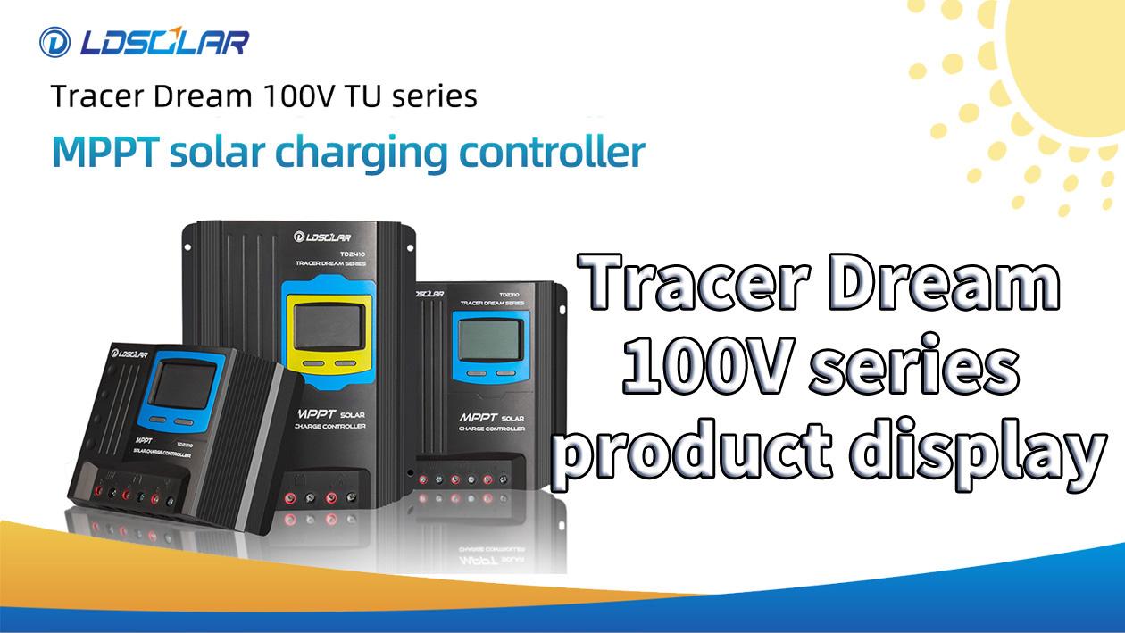 Čína TD100V popis výrobku Výrobci -