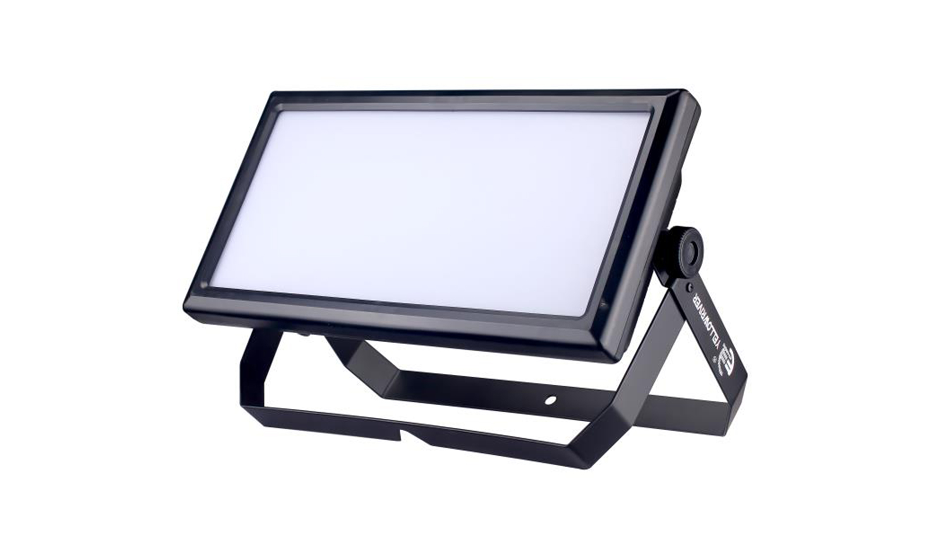 China Yellow river led meeting room panel light YR-W224WW manufacturer
