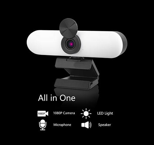 Professional W87 USB web camera manufacturers