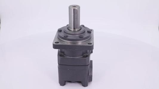 מנוע הידראולי באיכות גבוהה OMT160 / 200/50/315/400/500/630