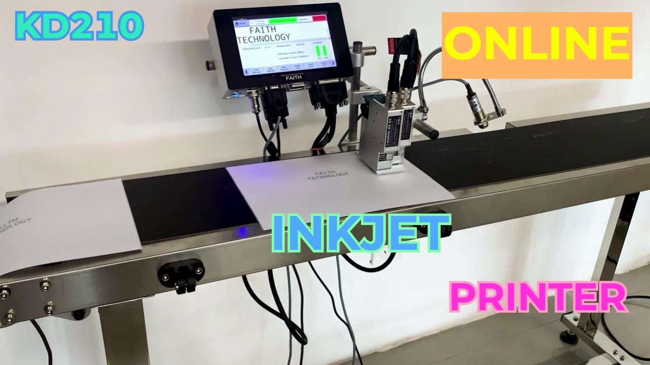 Конфессиональный онлайн струйный принтер лучший производитель качества