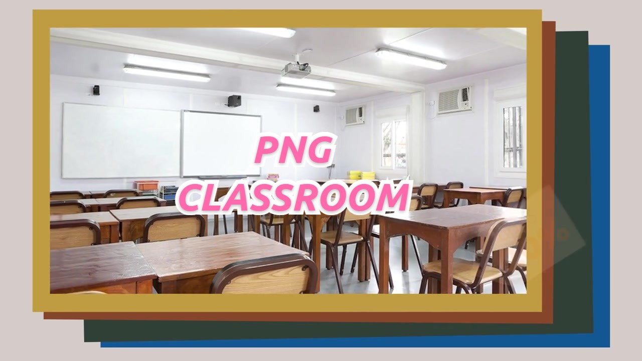 Container-Klassenzimmer