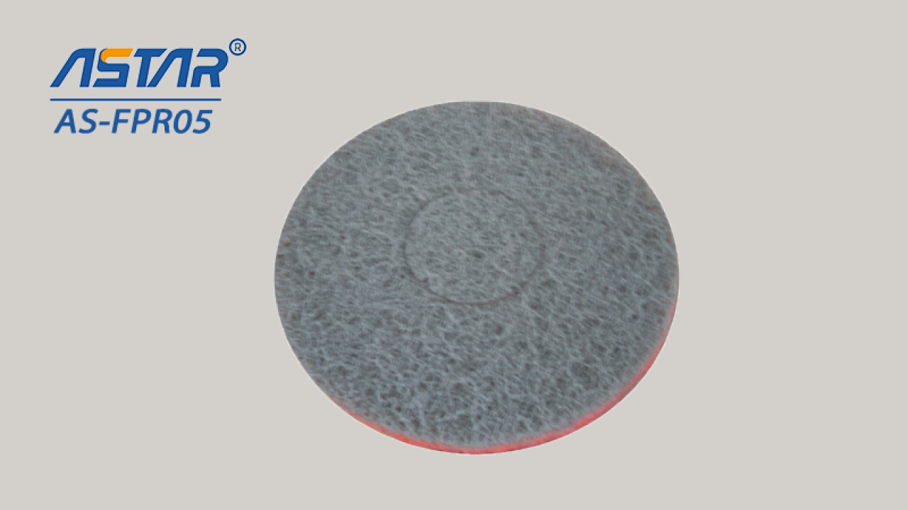 """Diamond Spongy Pads for Polishing Stone and Concrete Floor With Diameter 3"""" to 27"""""""