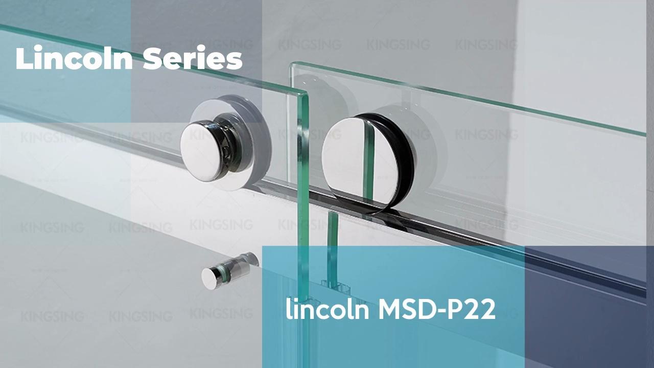 Lincoln MSD-P22