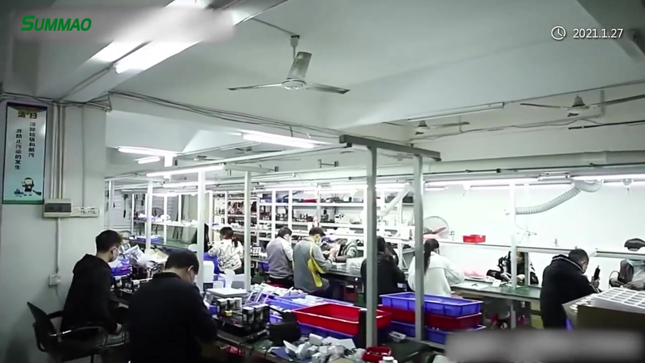One Of The Best Manufacturers Of Hardware And Electrical Appliances In China