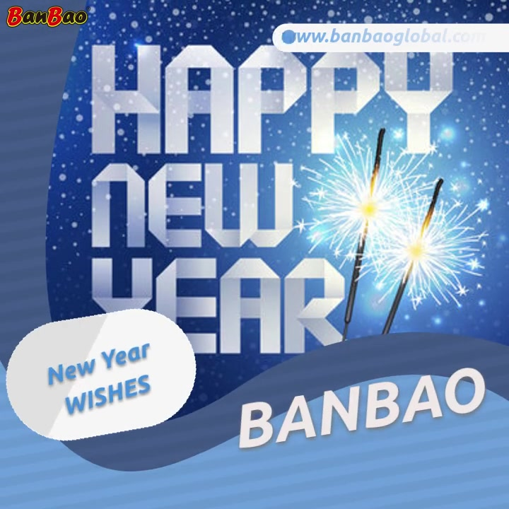 Banbao Building Block Blocks Bricks Produsint Leveransier