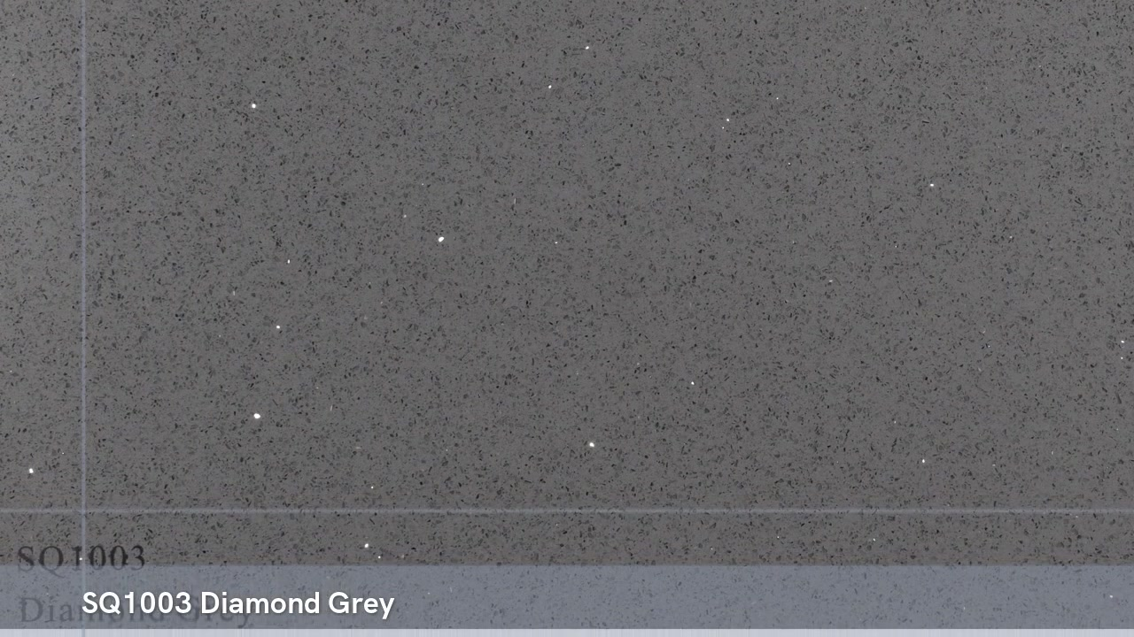 SQ1003 Gris diamant