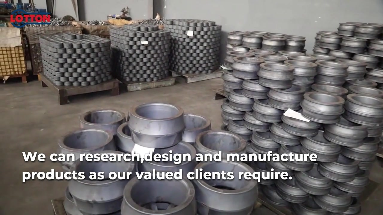 हम अपने मूल्यवान ग्राहकों की आवश्यकता के अनुसार उत्पादों का अनुसंधान, डिजाइन और निर्माण कर सकते हैं।