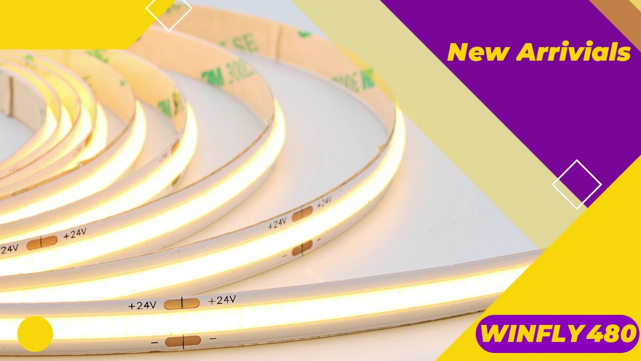 Wholesale WINFLY480 8mm 400 withgoodprice-Shenzhen Winfly New Material Co., LTD.