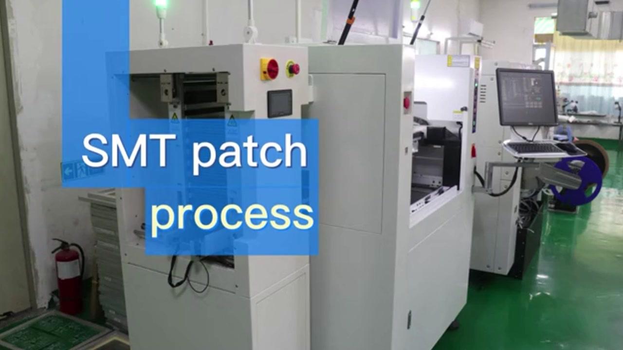 STM-Patch-Prozess.