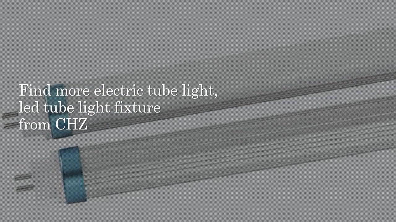 Sprzedaż hurtowa lamp elektrycznych z certyfikatem ENEC