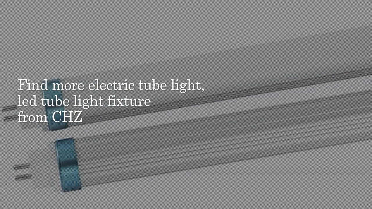 ENEC ਨੇ ਵਿਕਰੀ ਲਈ ਇਲੈਕਟ੍ਰਿਕ ਟਿ lightਬ ਲਾਈਟ ਥੋਕ ਨੂੰ ਮਨਜ਼ੂਰੀ ਦਿੱਤੀ