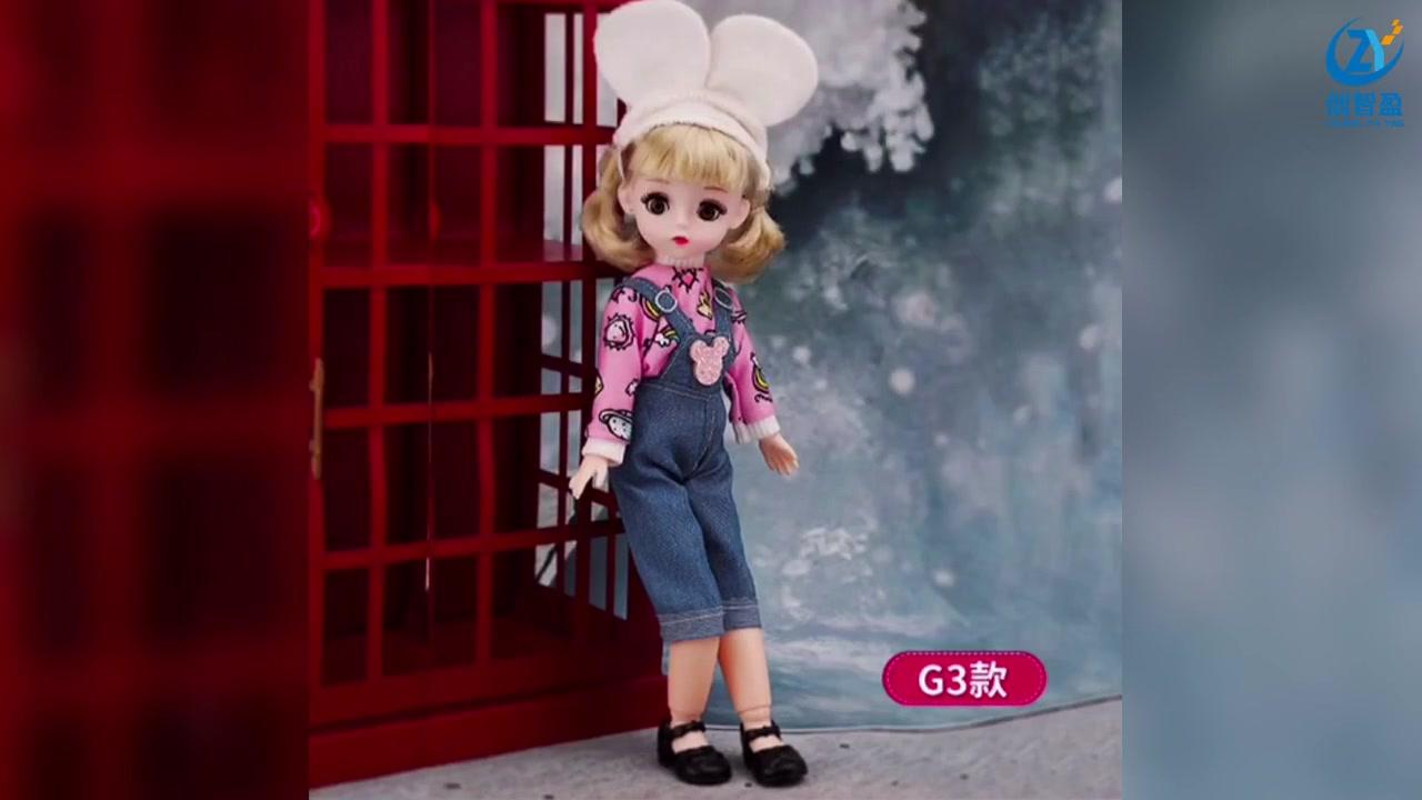 Bambole, bambole di babbie, giocattoli per bambini, bambole di tendenza della moda, giocattoli di casa, giocattoli personalizzati, giocattoli personalizzati, roberts millicentari di Barabra, burattini, bambole, animitsu hime,