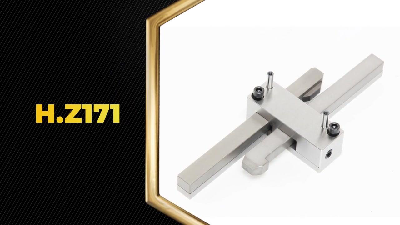 সেরা h.z171 লক লক স্পষ্টতা ছাঁচ অংশ ইনজেকশন molds সরবরাহকারী জন্য ব্যবহার করা হয়