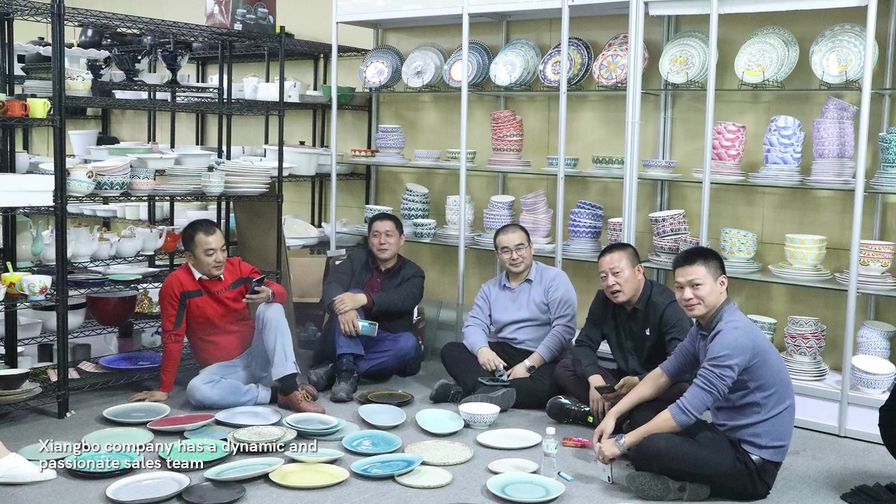 Best Our Team Factory Price