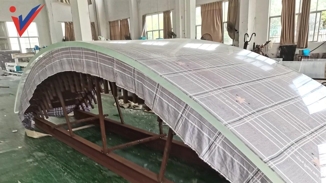 عالية الجودة حوض السمك لوحة القوس بالجملة - Zhangjiagang Leyu منتجات شبكي مصنع