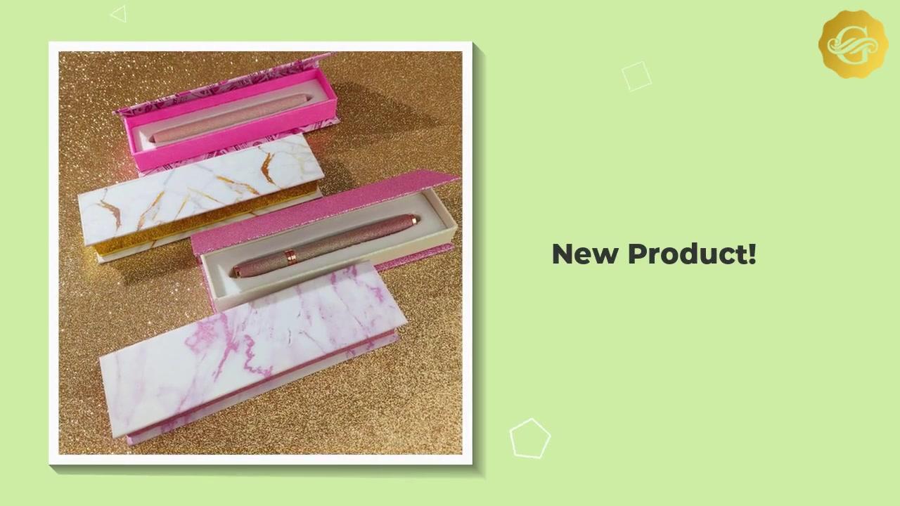 Best Professional Private label eyeliner pencil manufacturers-Gorgeous Eyelashes Ltd