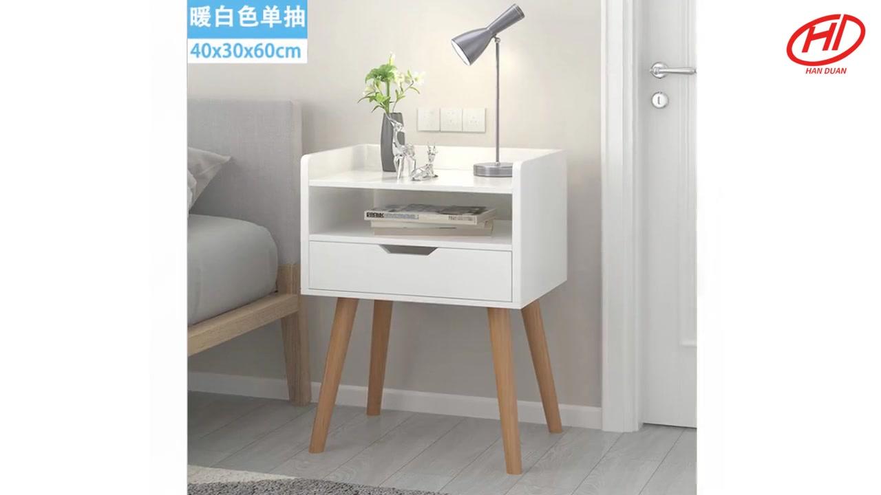 Bedside table 5