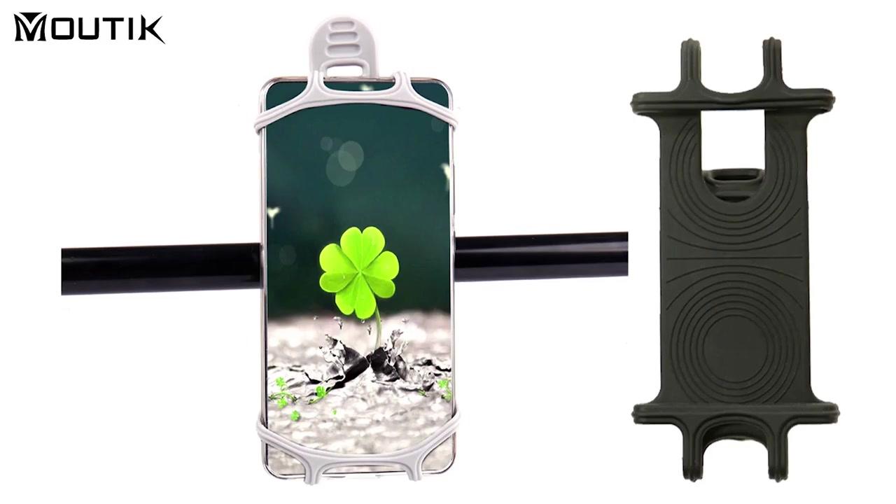 2021 faʻalauiloa pepe feaveaʻi telefoni faʻapipiʻi le Custom Logo silicone uila feaveaʻi telefoni feaveaʻi lagolagoina