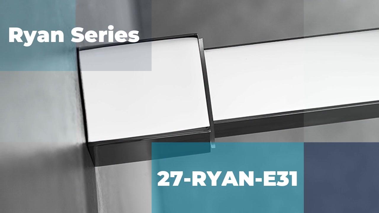 Ryan Series 27-Ryan-E31