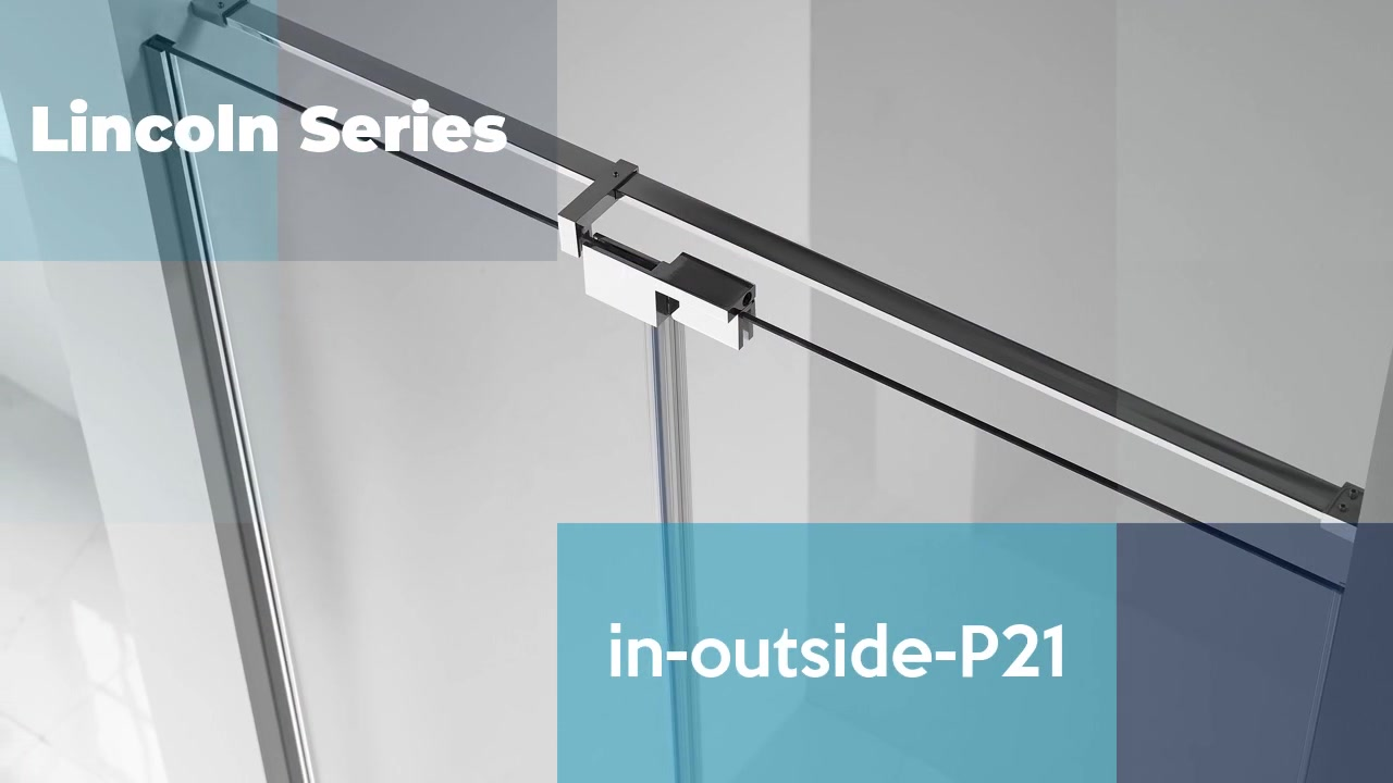 in-outside-p21