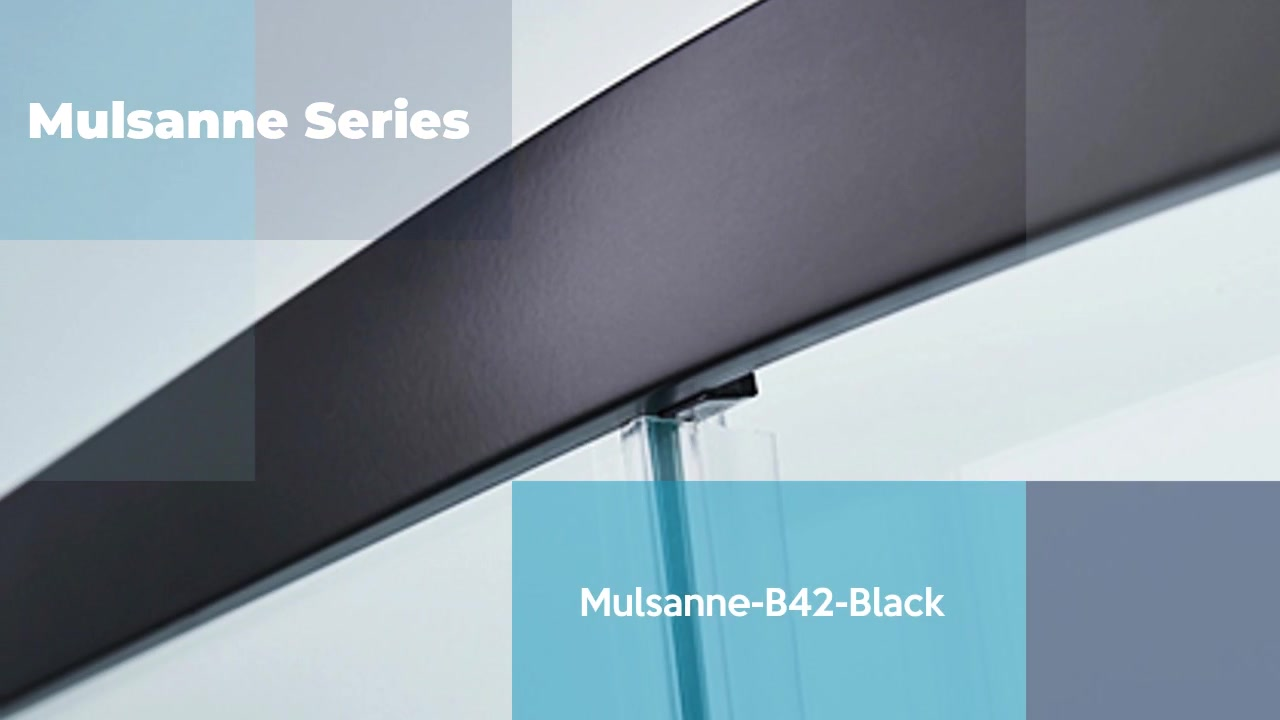 mulsanne-b42-black.