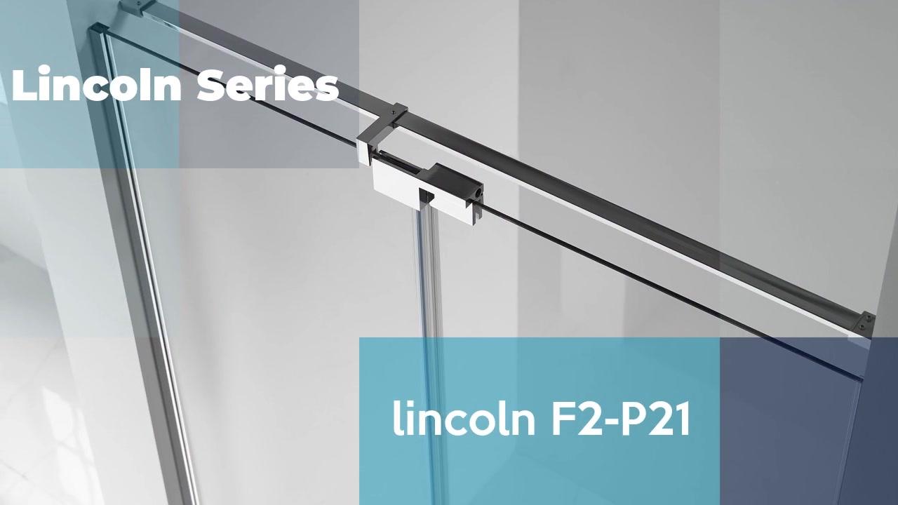 リンカーンF2-P21