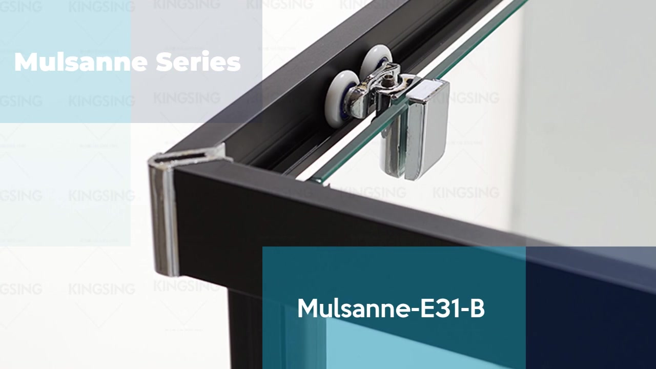 Mulsanne-E31-B