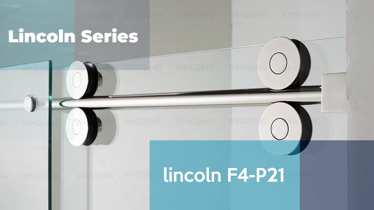 링컨 F4-P21.