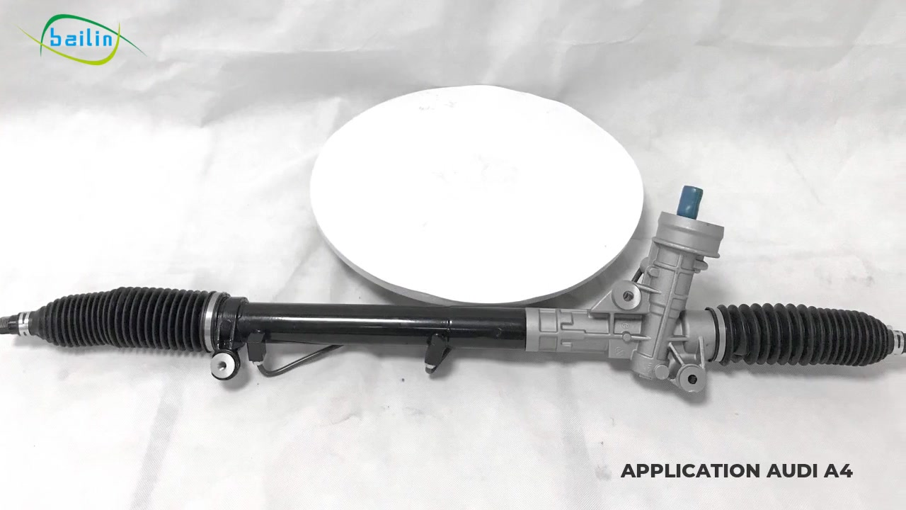 Rangko kakuatan pikeun Audi A4 8E1 422 052e
