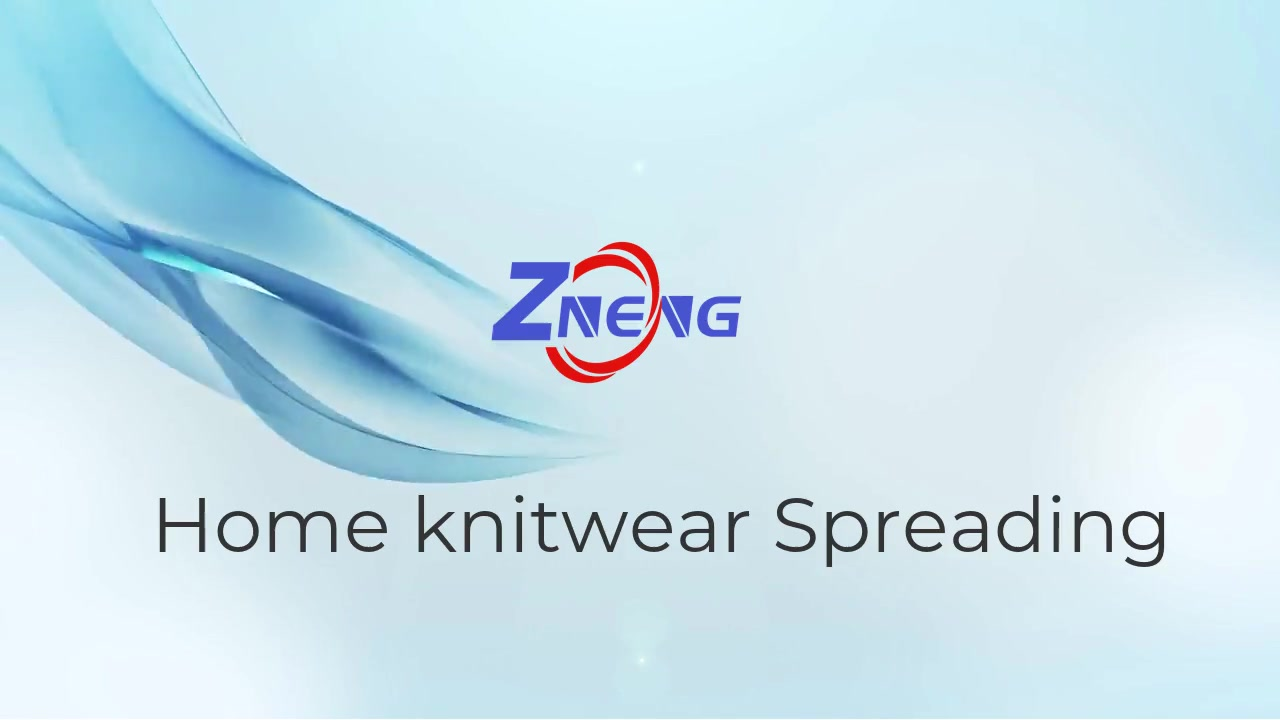 China Home knitwear Spreading manufacturers-