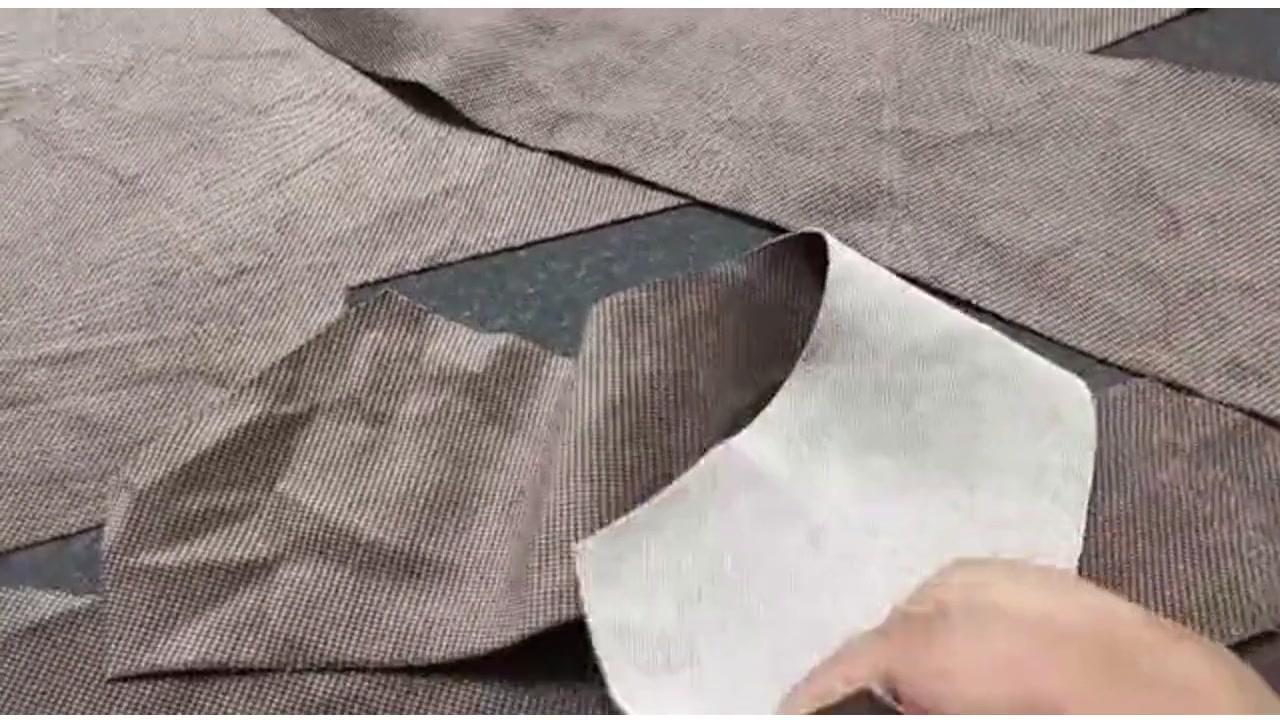 mesin pemotong pisau cnc pemotong kain kulit