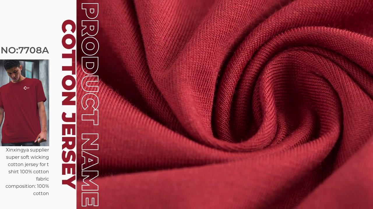 Xinxingya các loại dệt kim của nhà cung cấp vải đồ lót vải