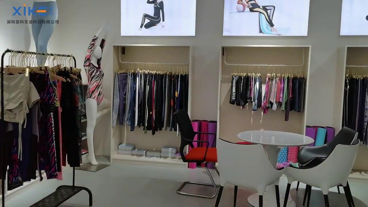 Ser una marca de moda amada por los consumidores, una empresa amada por los empleados y respetada por la sociedad