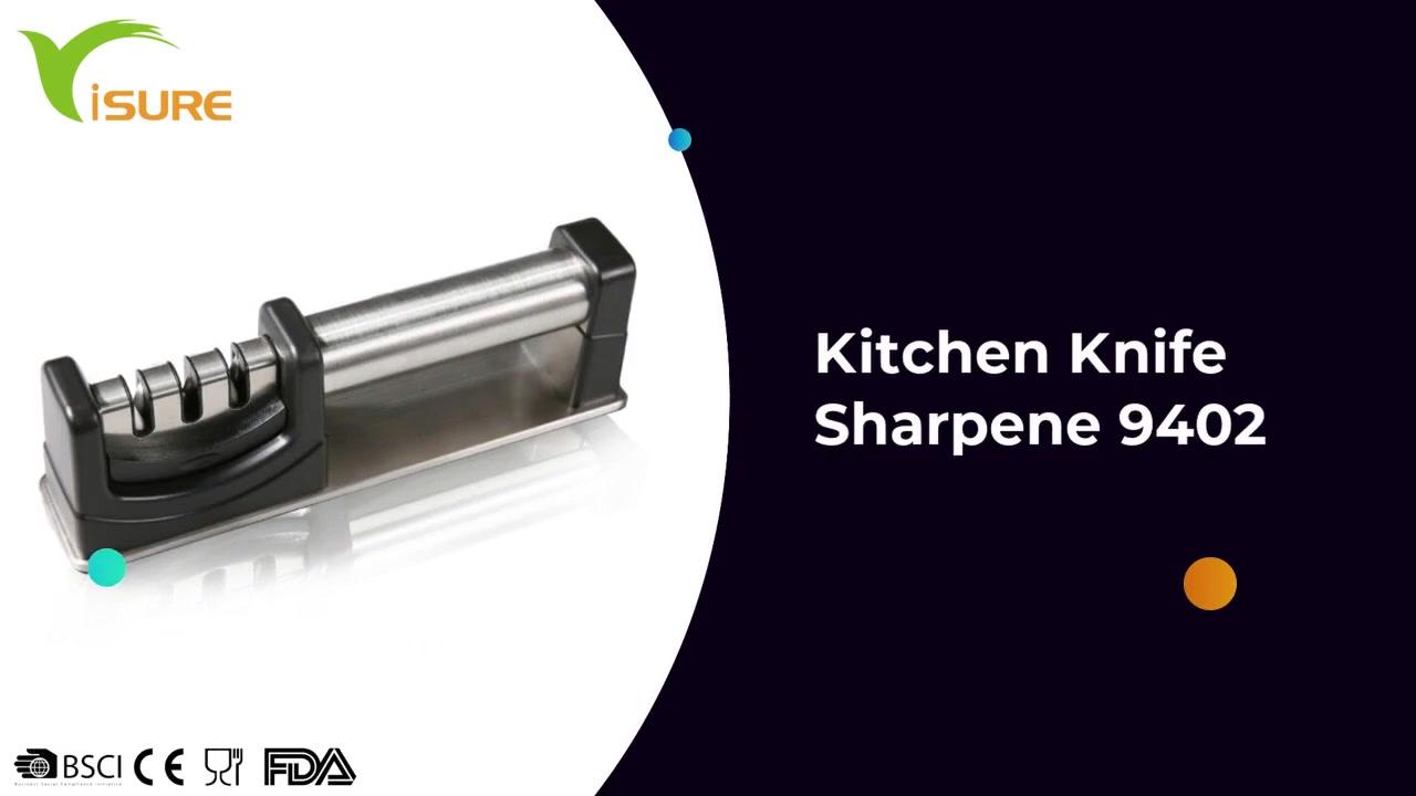Couteau de cuisine Sharpene 9402