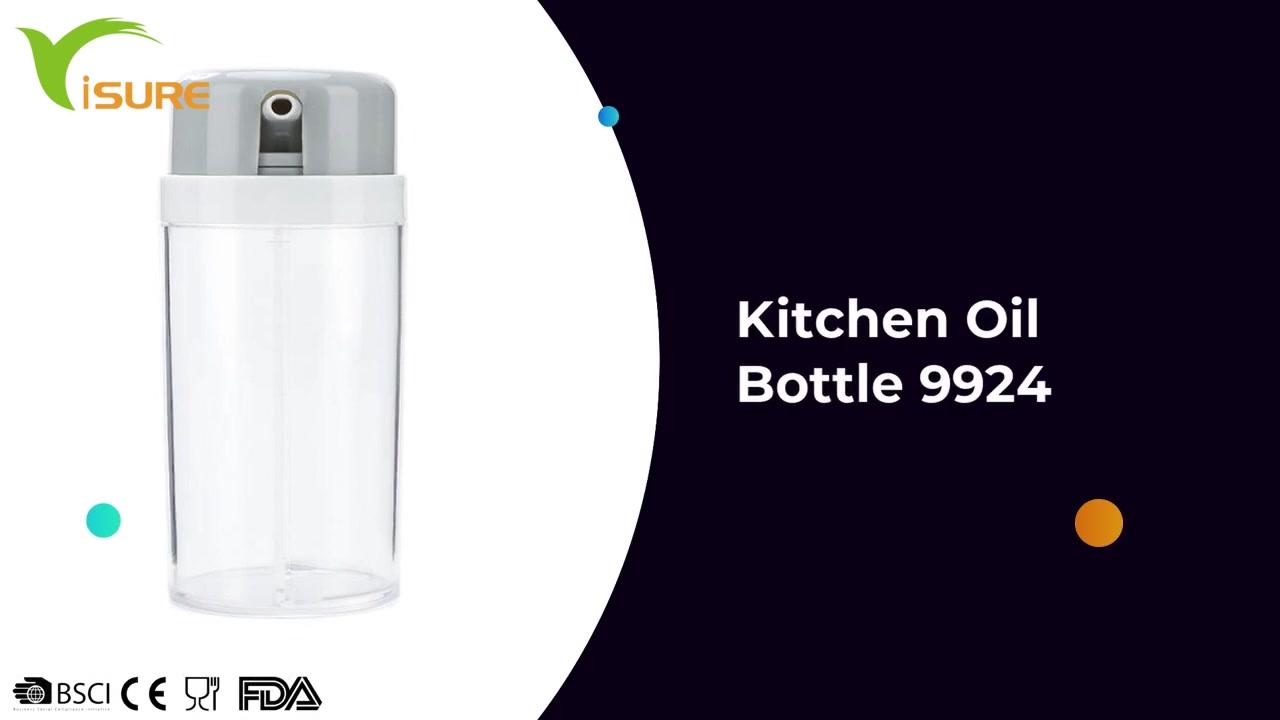 Küchenölflasche 9924